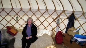 yurt-in-wales-nov-3-5-2008-0113